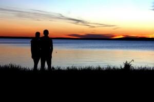 terapia-com-casais