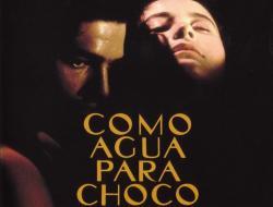 """""""TROCO ÁGUA POR CHOCOLATE"""" Se alimentando de emoções."""
