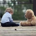 Psicoterapia para crianças