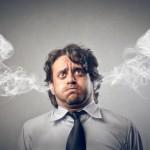 A luta contra o estresse