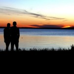 Terapia para casais funciona?