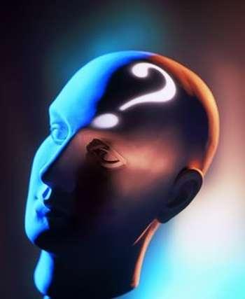 Qual importância da AVALIAÇÃO PSICOLÓGICA para sua empresa?