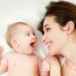 O conceito de amor materno