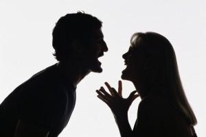 O terrível inimigo das relações