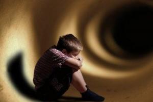 Pânico… ultrapassando o medo