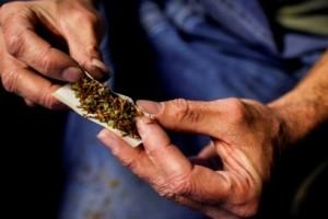 Drogas, uso, abuso ou dependência?